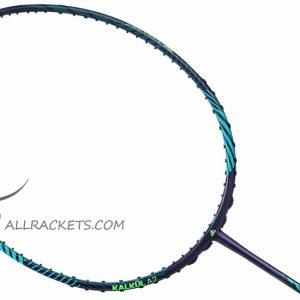 Adidas racket