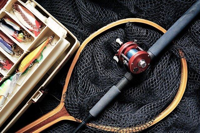 vissersspullen