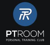 personal training Rotterdam