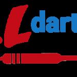 De beste producten bij dartshop